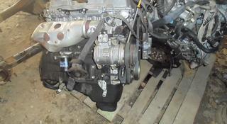 Двигатель 5vz в Алматы