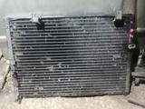 Радиатор кондиционера на Toyota Estima, V 2.4, 2tzfe (97 год)… за 15 000 тг. в Караганда