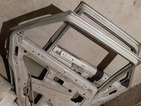 Дверь есік задный артқы есік за 85 000 тг. в Шымкент