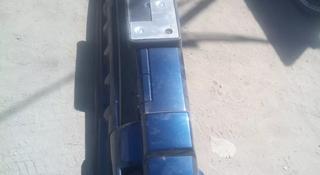 Бампер передний абсорбер катафот поваротник за 555 тг. в Алматы
