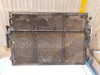Радиатор кондиционера w221 за 50 000 тг. в Шымкент