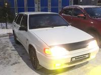 ВАЗ (Lada) 2114 (хэтчбек) 2013 года за 1 650 000 тг. в Усть-Каменогорск
