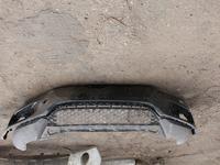 Бампер передний Vw Tiguan за 40 000 тг. в Караганда