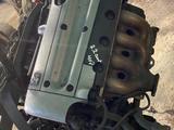 Двигатель привозной 2.2см в полном навесе (коса + комп) за 330 000 тг. в Алматы