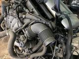 Двигатель привозной 2.2см в полном навесе (коса + комп) за 330 000 тг. в Алматы – фото 2