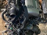 Двигатель привозной 2.2см в полном навесе (коса + комп) за 330 000 тг. в Алматы – фото 3