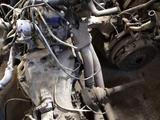 Двигатель Audi 2.2L 10V KZ за 168 000 тг. в Тараз – фото 4