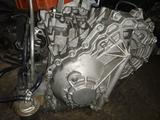 Коробка передач Nissan Murano 2WD Передний привод за 250 000 тг. в Нур-Султан (Астана) – фото 2