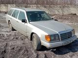 Mercedes-Benz E 250 1990 года за 1 050 000 тг. в Петропавловск