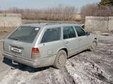 Mercedes-Benz E 250 1990 года за 1 050 000 тг. в Петропавловск – фото 3