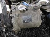 Двигатель MITSUBISHI 4B11 контрактный| за 435 000 тг. в Кемерово – фото 5