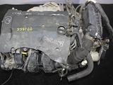Двигатель MITSUBISHI 4B11 контрактный| за 435 000 тг. в Кемерово