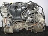 Двигатель MITSUBISHI 4B11 контрактный| за 435 000 тг. в Кемерово – фото 2