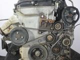 Двигатель MITSUBISHI 4B11 контрактный| за 435 000 тг. в Кемерово – фото 3
