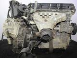 Двигатель MITSUBISHI 4B11 контрактный| за 435 000 тг. в Кемерово – фото 4