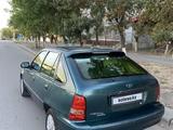 Daewoo Nexia 1997 года за 800 000 тг. в Туркестан – фото 4
