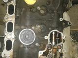 Двигатель за 200 000 тг. в Уральск – фото 3