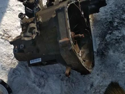 КПП на хонду СРВ механика 4-вд за 120 000 тг. в Алматы