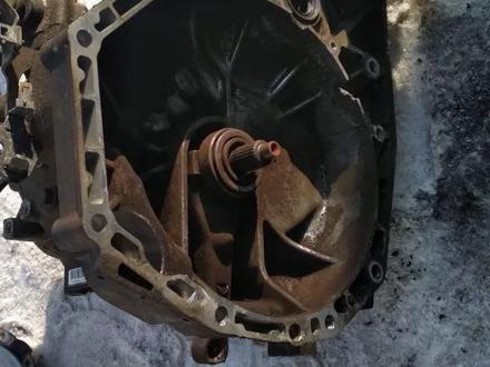 КПП на хонду СРВ механика 4-вд за 120 000 тг. в Алматы – фото 2