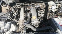 Opel Frontera 1992 года за 950 000 тг. в Кызылорда