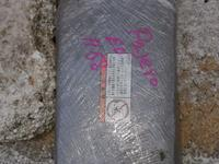 Козырьки солнцезащитные за 15 000 тг. в Алматы