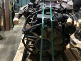 Двигатель Isuzu Elf 85 3.0 160 л/с… в Челябинск