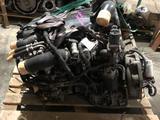 Двигатель Isuzu Elf 85 3.0 160 л/с… в Челябинск – фото 3
