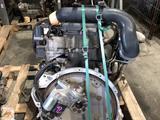 Двигатель Isuzu Elf 85 3.0 160 л/с… в Челябинск – фото 4