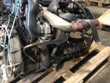 Двигатель Isuzu Elf 85 3.0 160 л/с… в Челябинск – фото 5