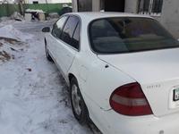 Hyundai Sonata 1997 года за 1 200 000 тг. в Нур-Султан (Астана)