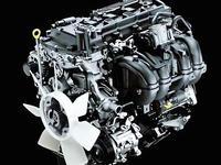 Двигатель (мотор) 2TRFE LAND CRUISER PRADO за 101 010 тг. в Алматы