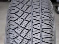 Шины Michelin 225/65r17 за 50 500 тг. в Алматы