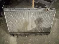 Радиатор на Виндом 30кузов за 20 000 тг. в Алматы