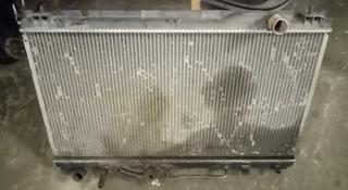 Радиатор на Виндом 20кузов за 20 000 тг. в Алматы