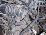 Двигатель Toyota Corolla 1.8 2ZR за 480 000 тг. в Атырау – фото 4