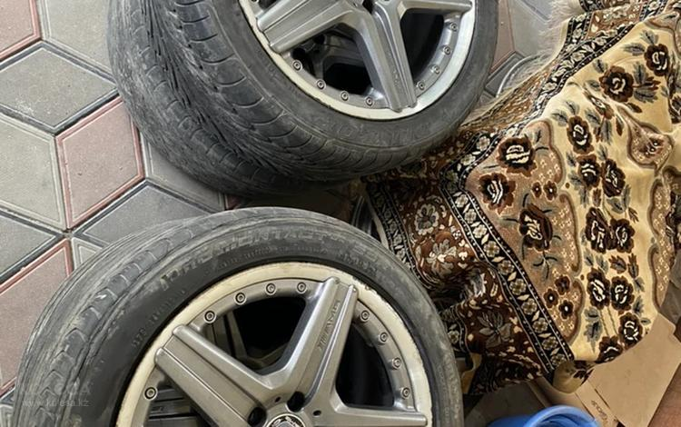 Cromodora AMG r19 за 300 000 тг. в Алматы