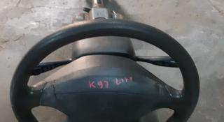 Рулевая колонка за 25 000 тг. в Алматы