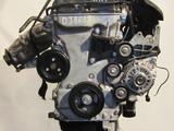 Двигатель АКПП 4B12 за 100 000 тг. в Алматы