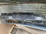 Бампер даери крышка багажника за 5 000 тг. в Павлодар