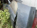 Бампер даери крышка багажника за 5 000 тг. в Павлодар – фото 2