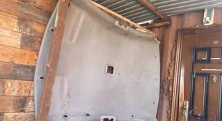 Обшивка потолка за 25 000 тг. в Алматы