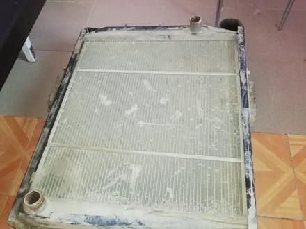 Радиатор в Актау