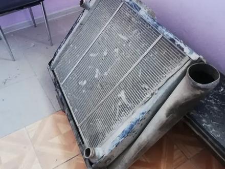 Радиатор в Актау – фото 2