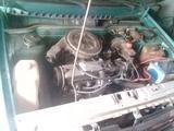 ВАЗ (Lada) 21099 (седан) 1994 года за 500 000 тг. в Караганда – фото 3