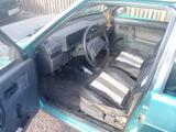 ВАЗ (Lada) 21099 (седан) 1994 года за 500 000 тг. в Караганда – фото 4