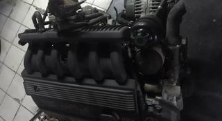 Двигатель m 52 за 400 000 тг. в Нур-Султан (Астана)