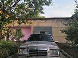 Mercedes-Benz E 280 1994 года за 2 000 000 тг. в Шымкент