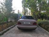 Mercedes-Benz E 280 1994 года за 2 000 000 тг. в Шымкент – фото 2