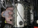 Mitsubishi Galant 1994 года за 1 100 000 тг. в Шымкент – фото 5