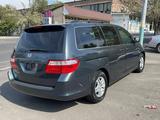 Honda Odyssey 2006 года за 4 100 000 тг. в Кызылорда – фото 5